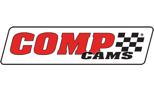 Comp Cams Logo